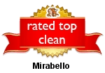 venere top clean badge