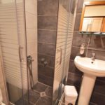 bathroom hotel mirabello heraklion crete