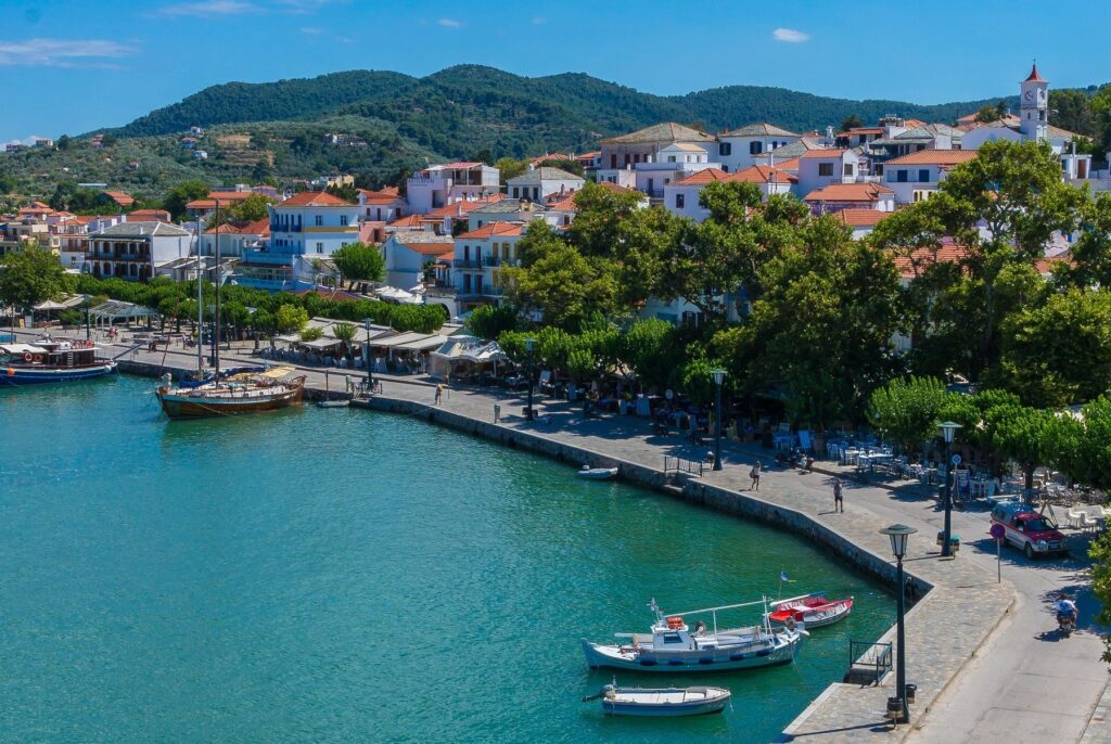 port-of-elounda-crete